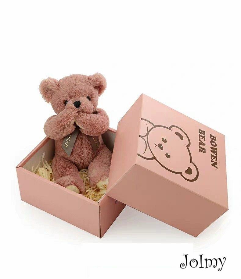 小熊 絨毛娃娃 星座 客製化 玩偶 玩具 婚禮熊 生日熊  誕生熊 安撫熊 壓床熊 JOIMY 天蠍 魔羯 牡羊 巨蟹